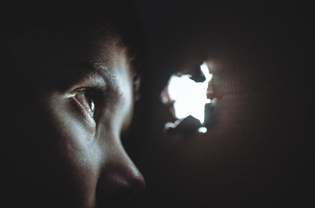 psycholog terapeut praha manipulace