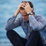 Léčba deprese na Praze 1: Co byste měli vědět?