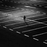 Pokusila jsem se o sebevraždu a nevím jak komunikovat svoje pocity s přítelkyní