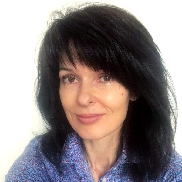 Bc. Irena Filipová