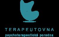Psychoterapeut Praha 1