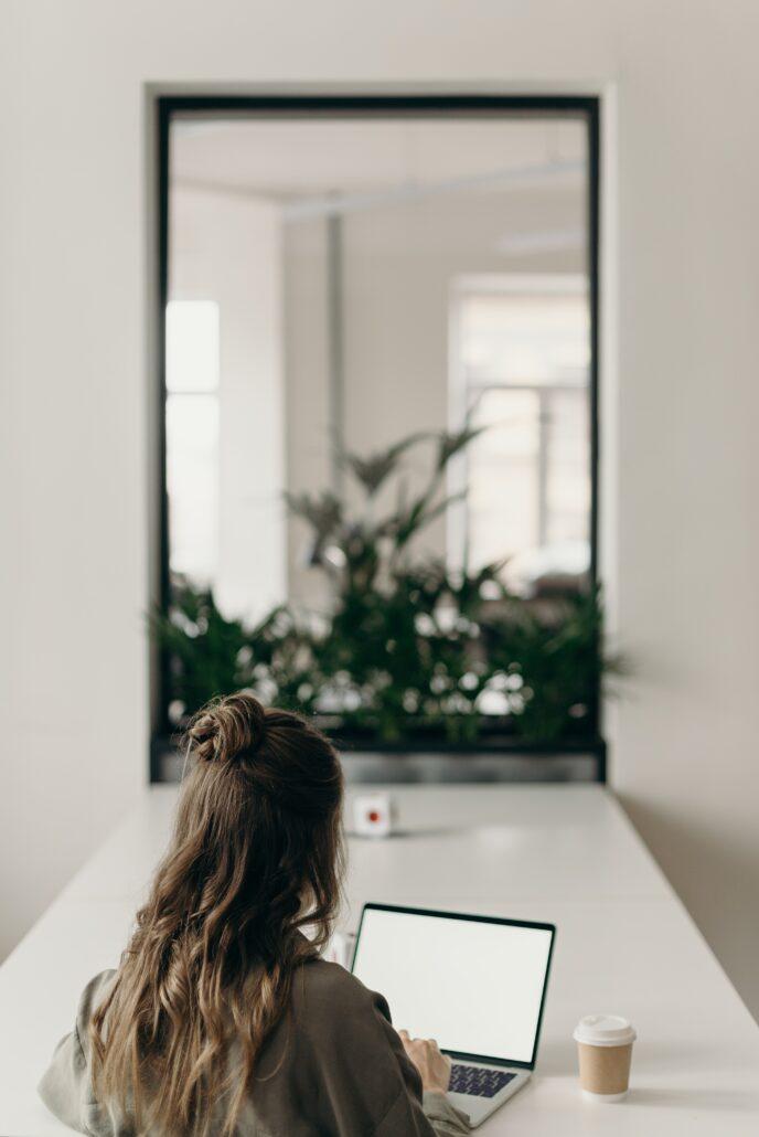 psychoterapie online