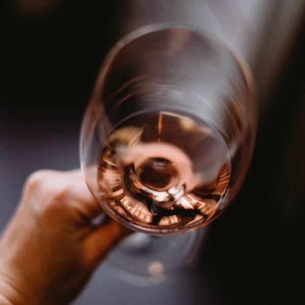 Závislost na alkoholu | alkoholismus