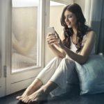 Jak se zbavit závislosti na partnerovi