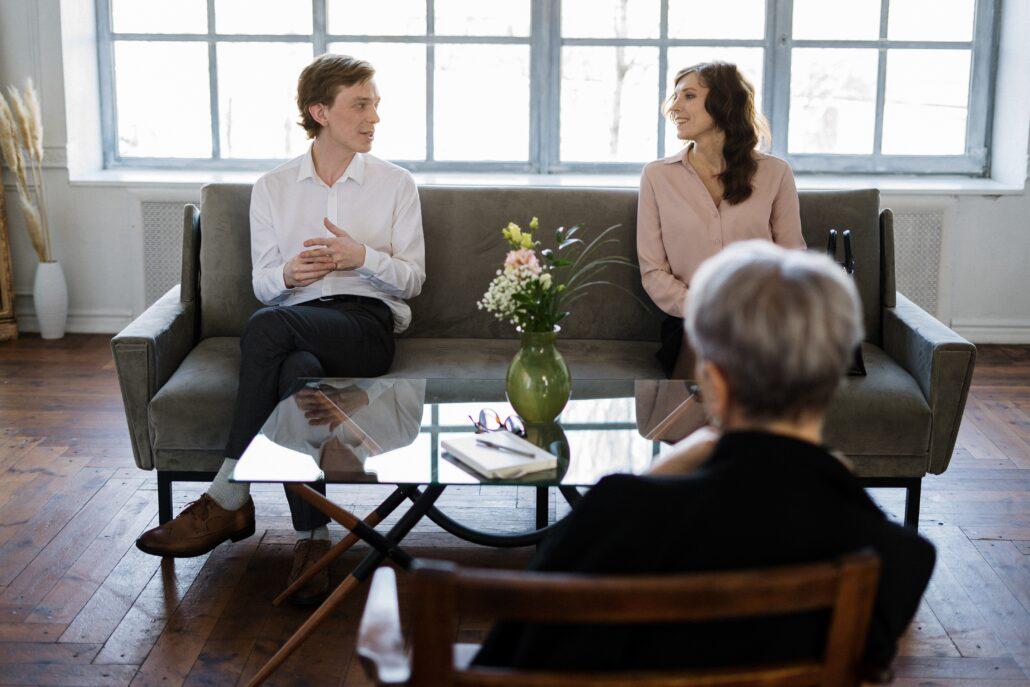 komunikace jako dovednost, které se máme naučit