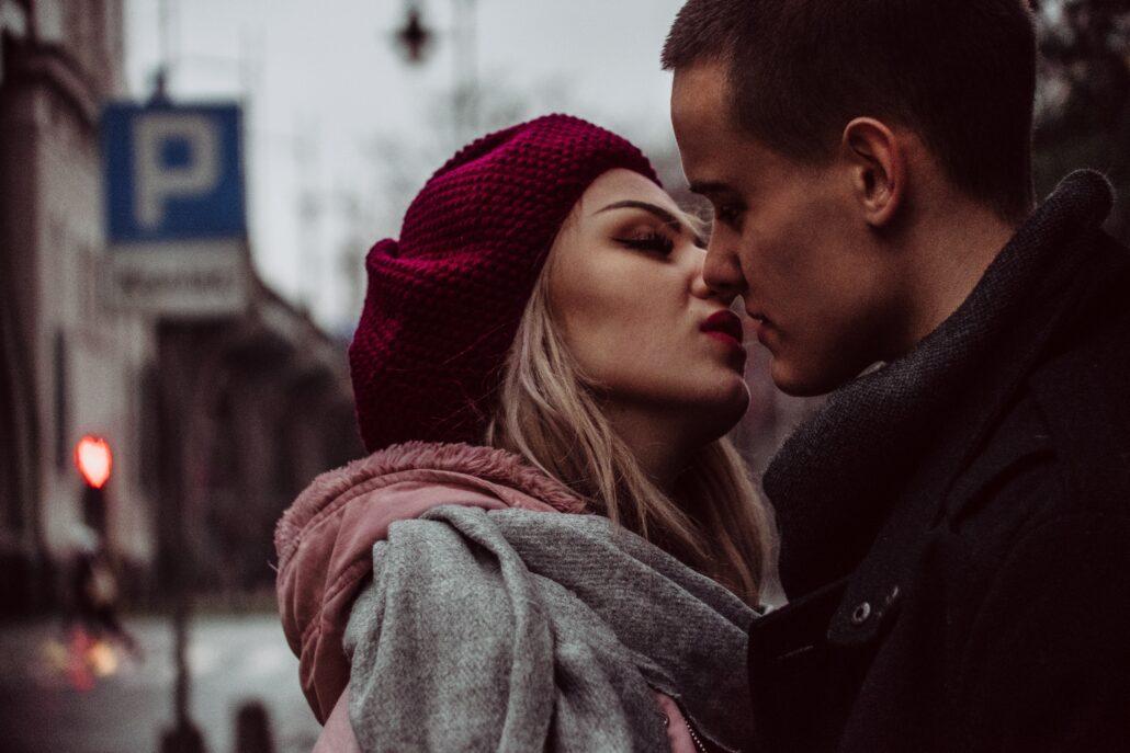 emoční závislost ve vztahu