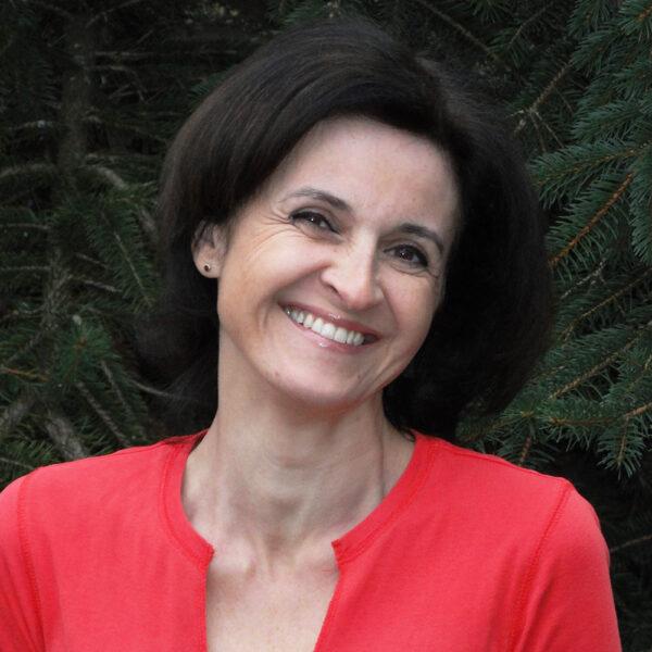 Mgr. Kateřina Plchová