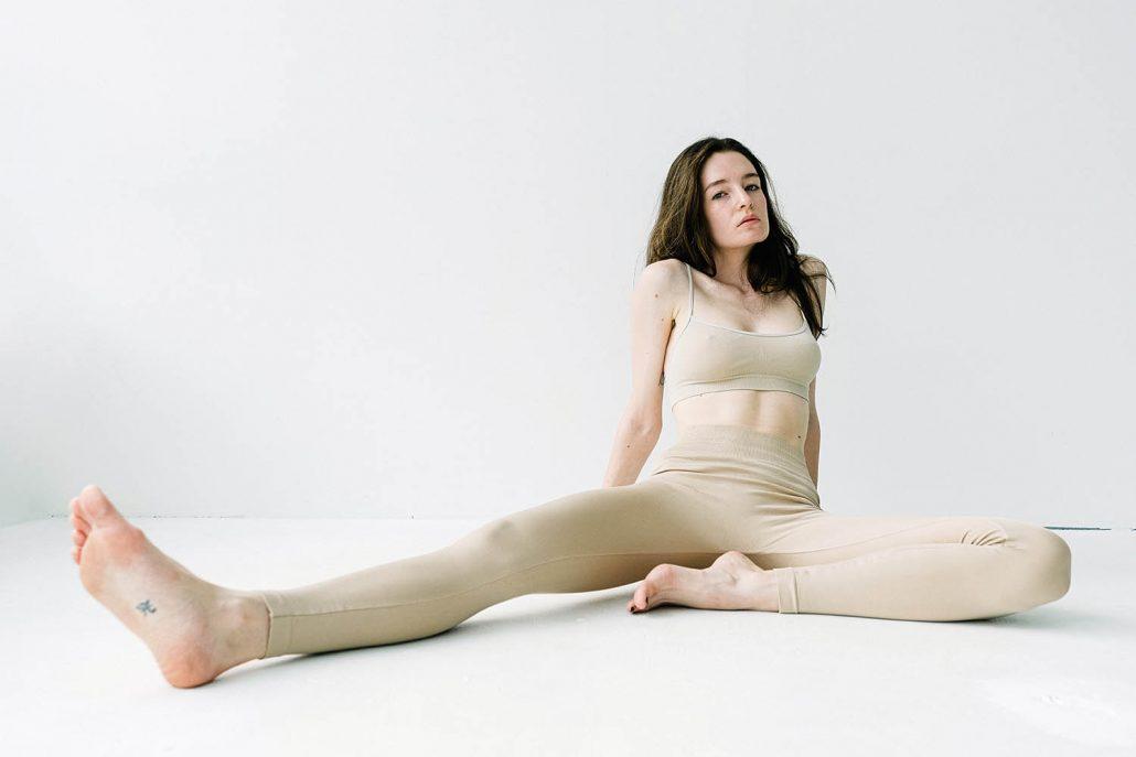 jak se projevuje anorexie