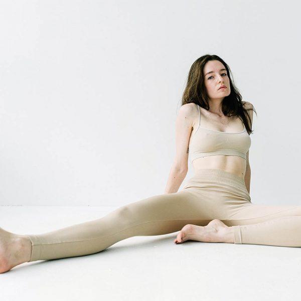 Jak se projevuje anorexie?